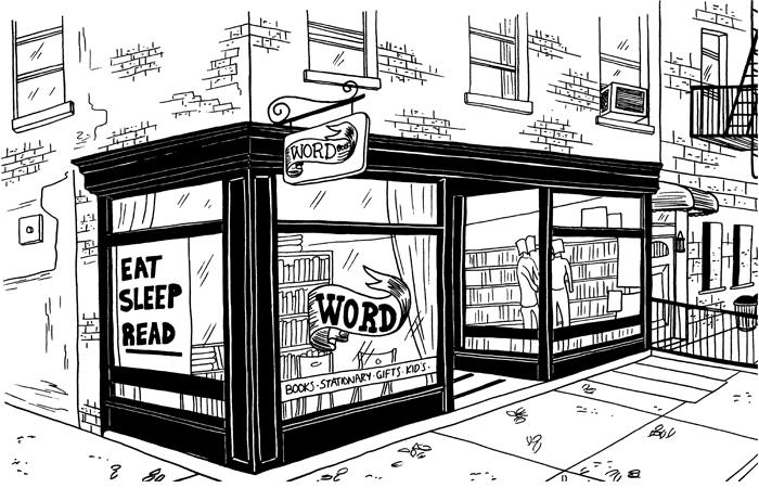 word internet