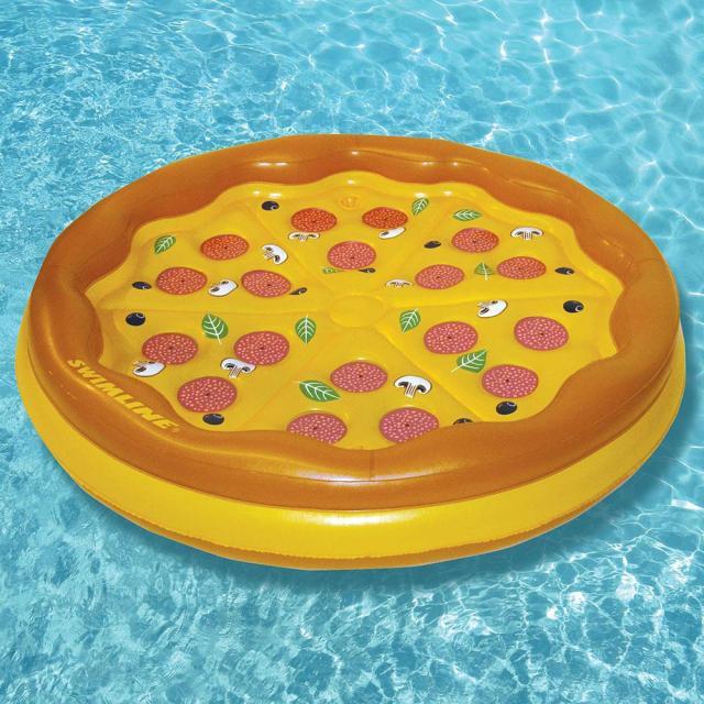 171120171712Swimline-Personal-Pizza-Island-Inflatable-L